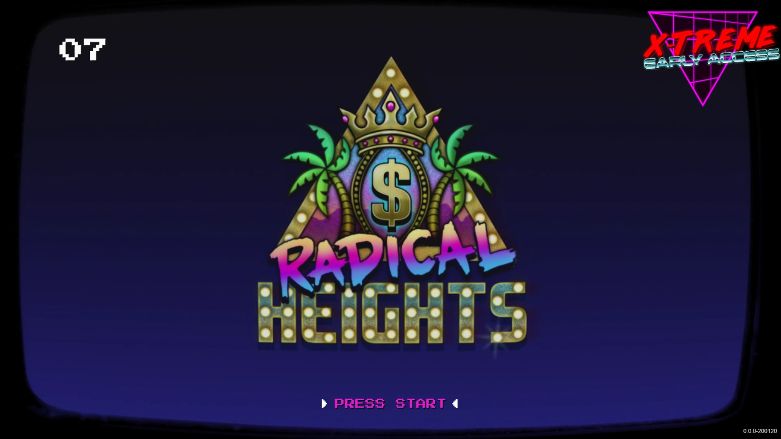 CliffyB s Radical Heights is a new low for cashing in on the PUBG craze a5a8b8bf9c