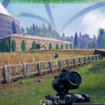 islands of nyne battle royale no connection to matchmaking