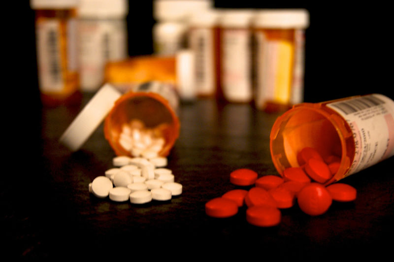Training plus a placebo may make a drug more effective