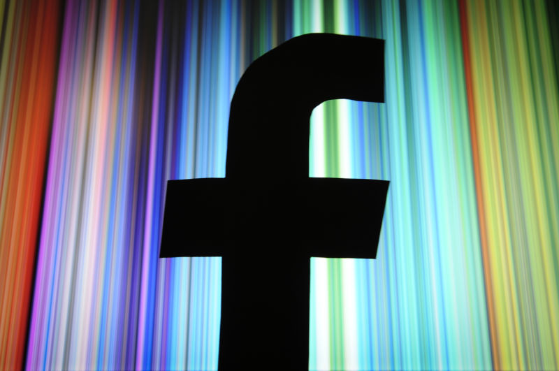 Facebook is changing the way it handles your data-here's how