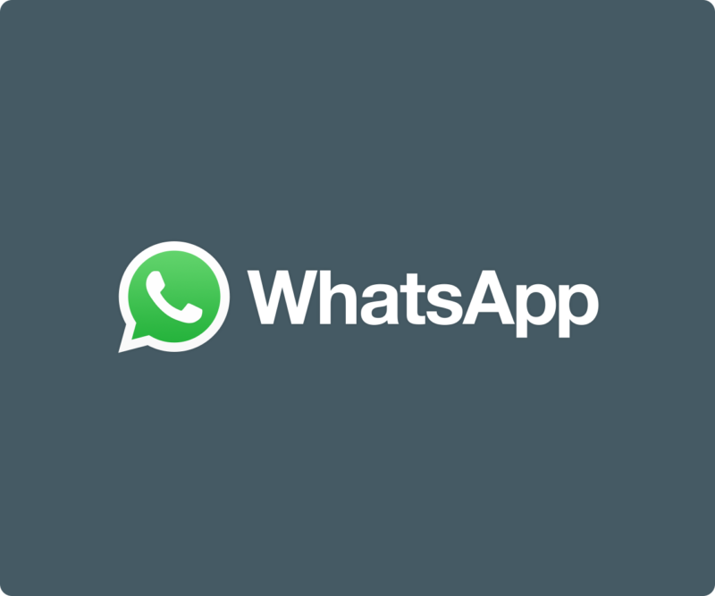 WhatsApp group calling launching soon
