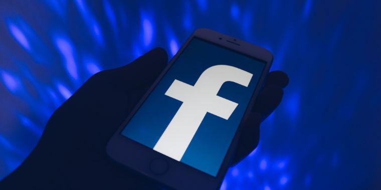 Facebook lifts ban on US political advertisements thumbnail