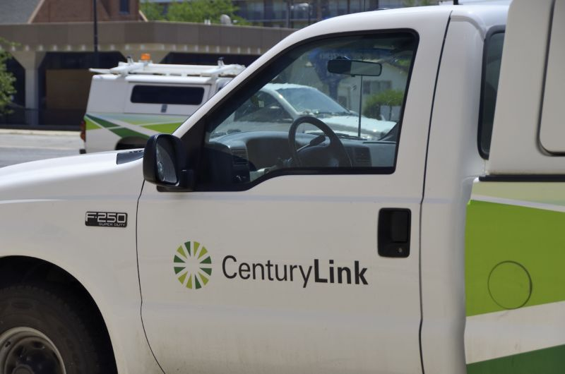 CenturyLink, Inc. (CTL) : The Stock on Analysts Watch-List