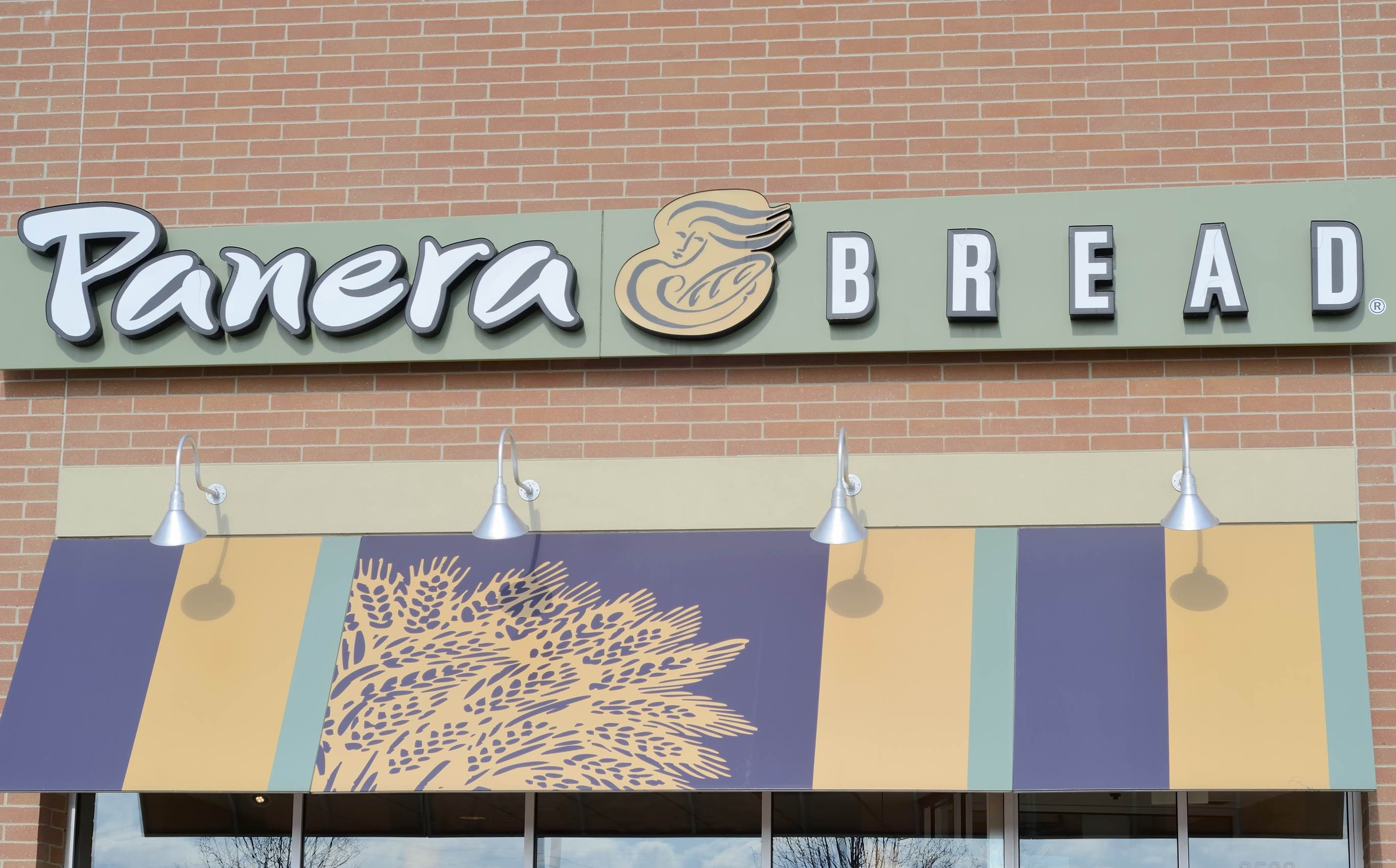 Contact Panera Bread Customer Service