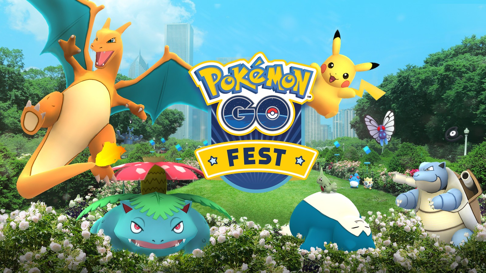 niantic pays $1.6 million settlement over failed pokemon go event