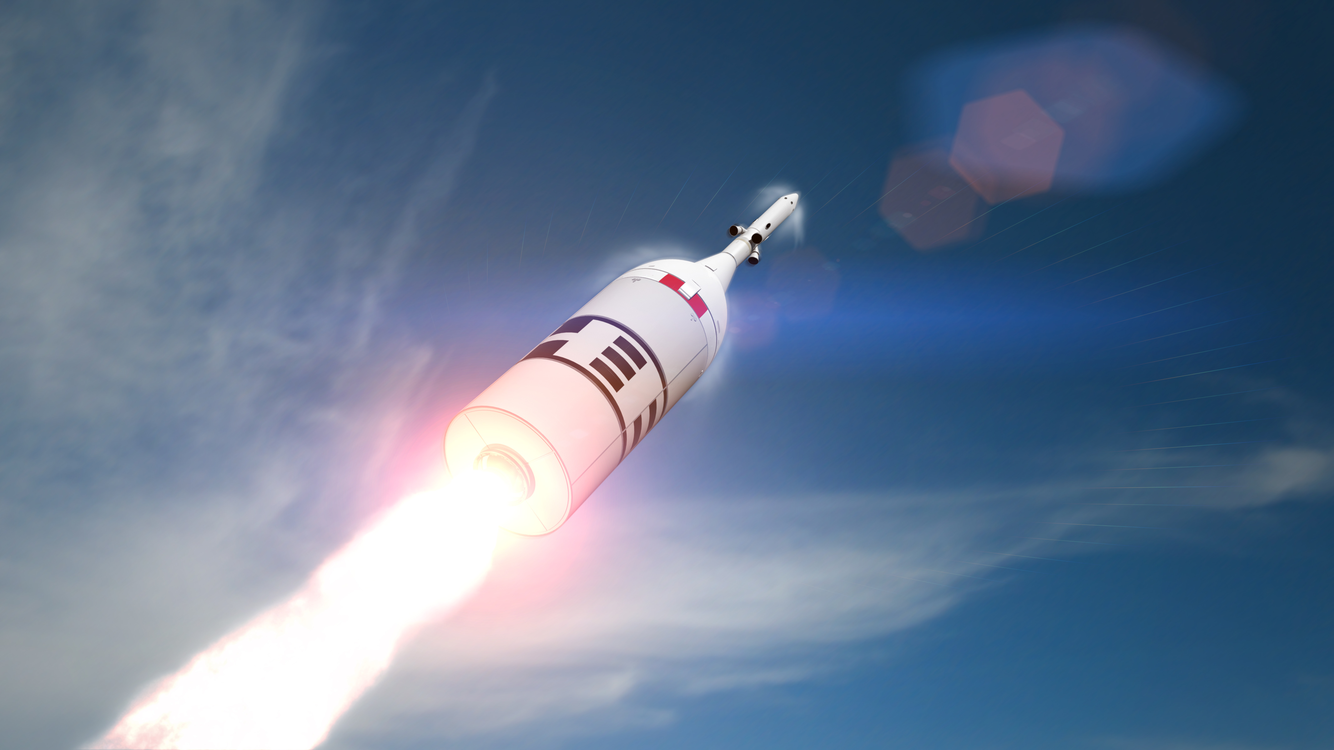 Nasa S Orion Spacecraft Getting Closer To Finally Flying Again Ars