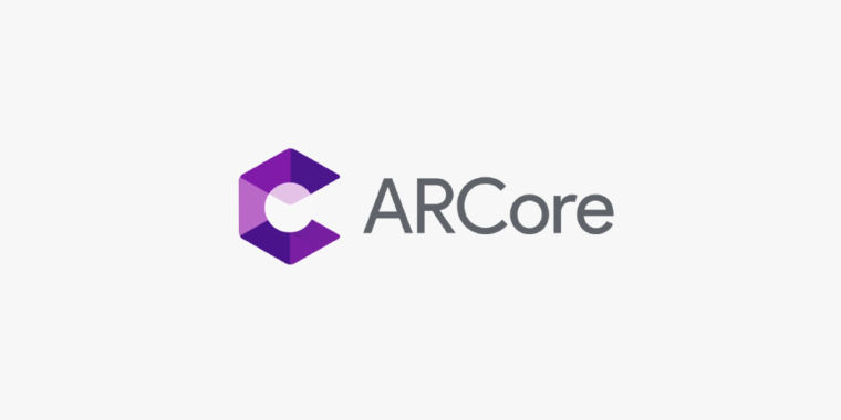 Google gives Android depth sensing and object occlusion with ARCore 1.18 - RapidAPI