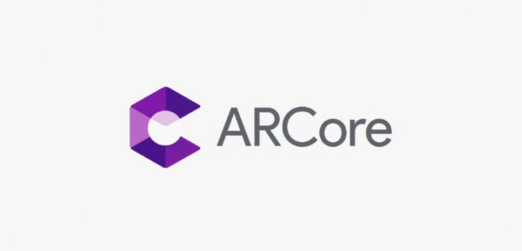 Google's ARCore 1.2 enables multiplayer AR across Android and iOS