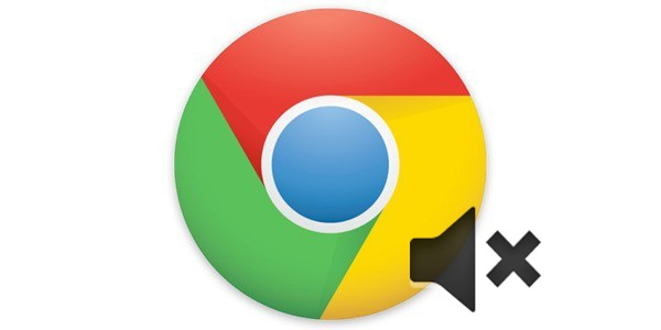 Google Chrome no longer breaks Web games, but the fix won't last