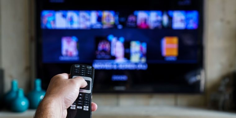 Comcast Raises Cable TV Bills Again-even if You're Under Contract
