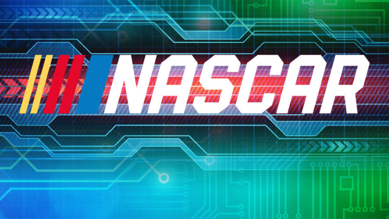 NASCAR's high-tech world: Leave any preconceptions behind for this deep-dive