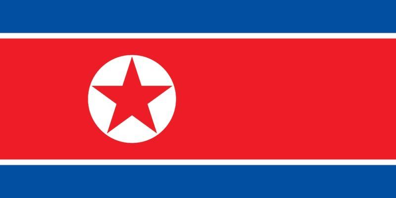 North Korea-tied hackers used Google Play and Facebook to infect defectors