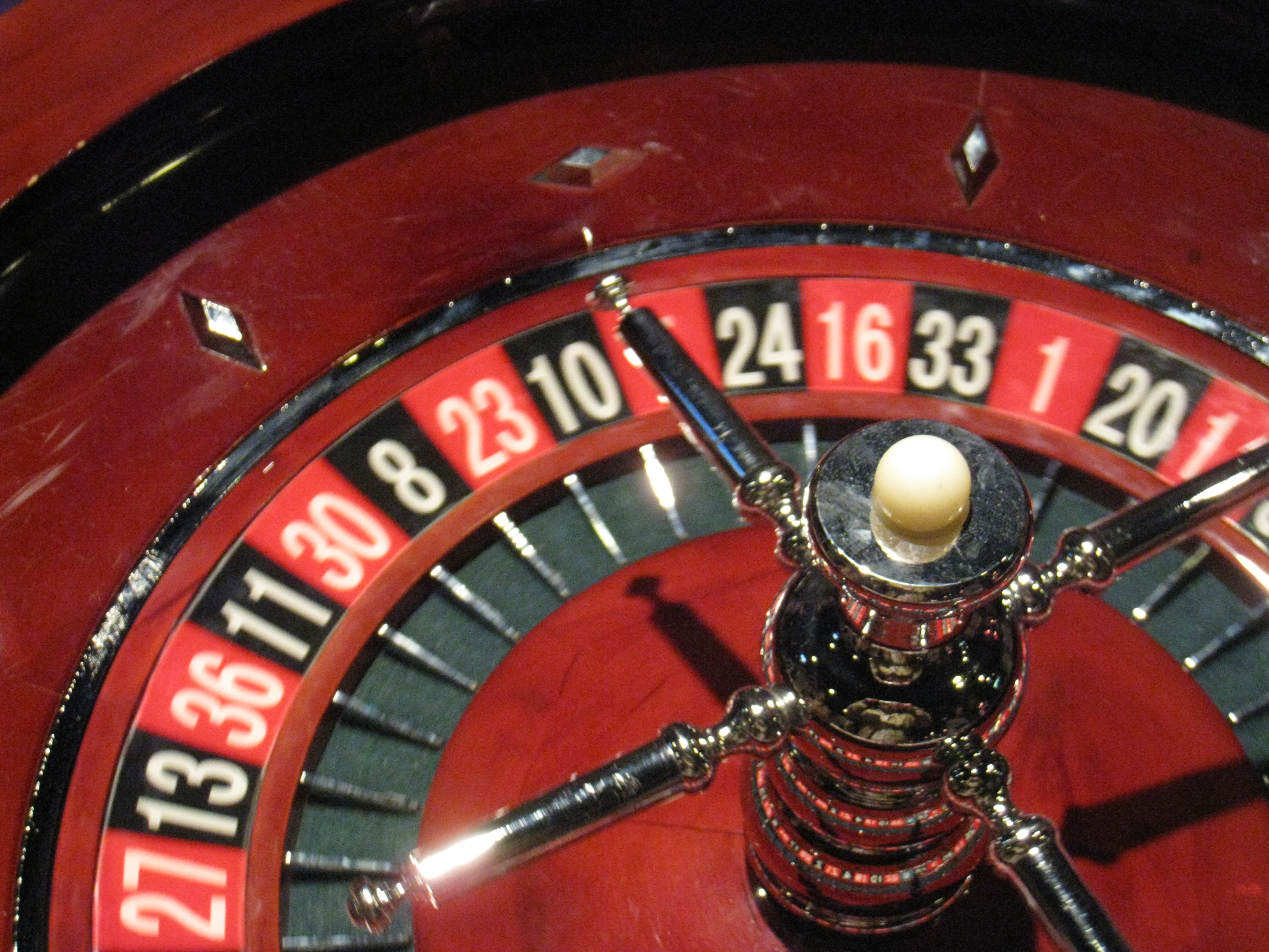 официальный сайт франк казино рулетка