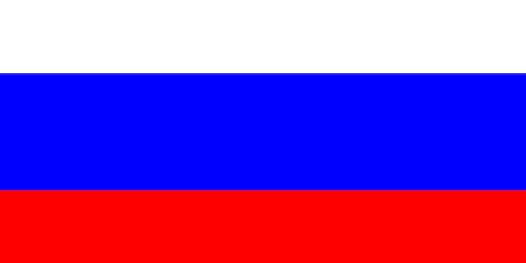 Russian-flag-760x380