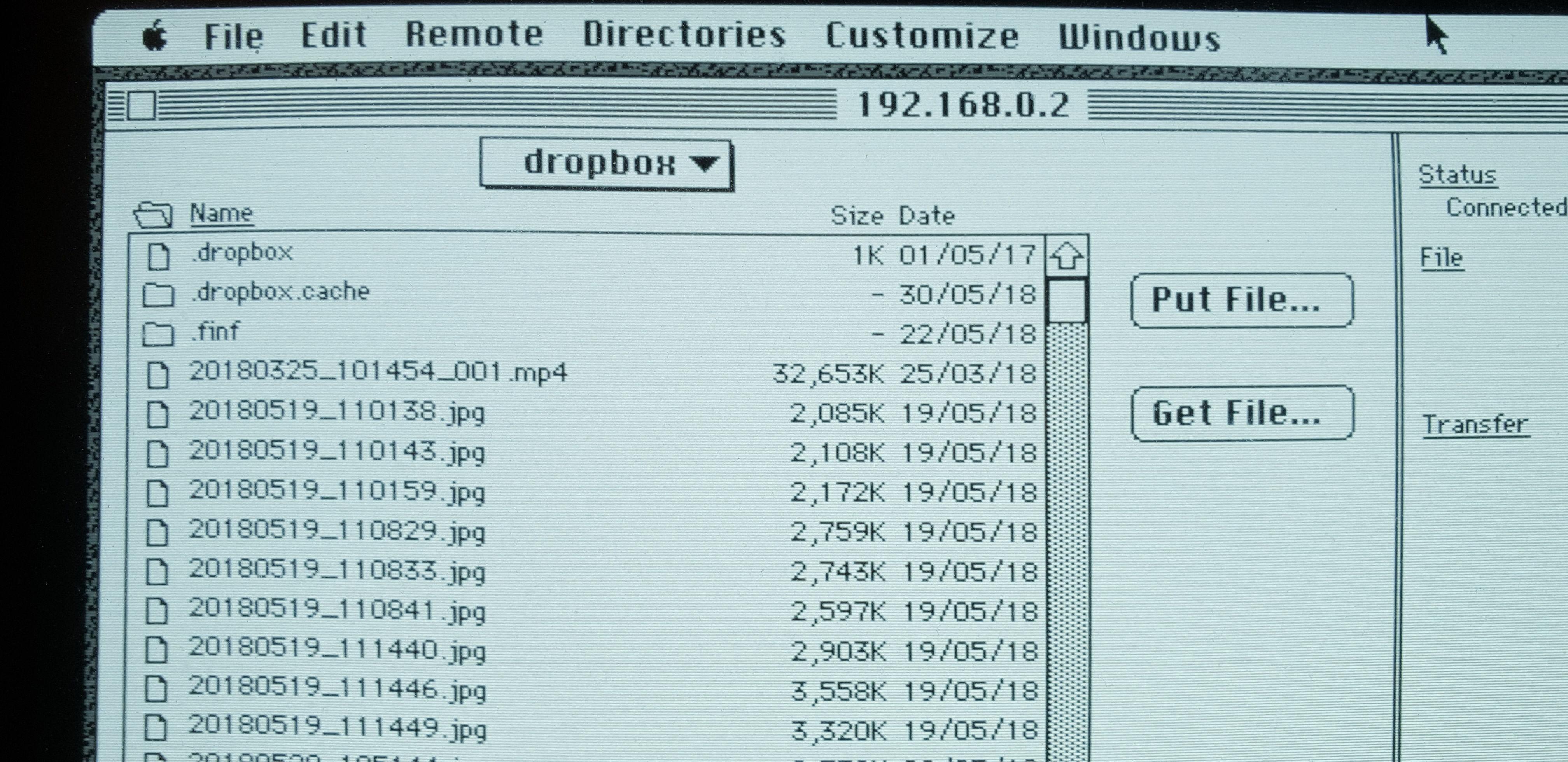 Why yes, Virginia, you <em>can</em> still use Dropbox.