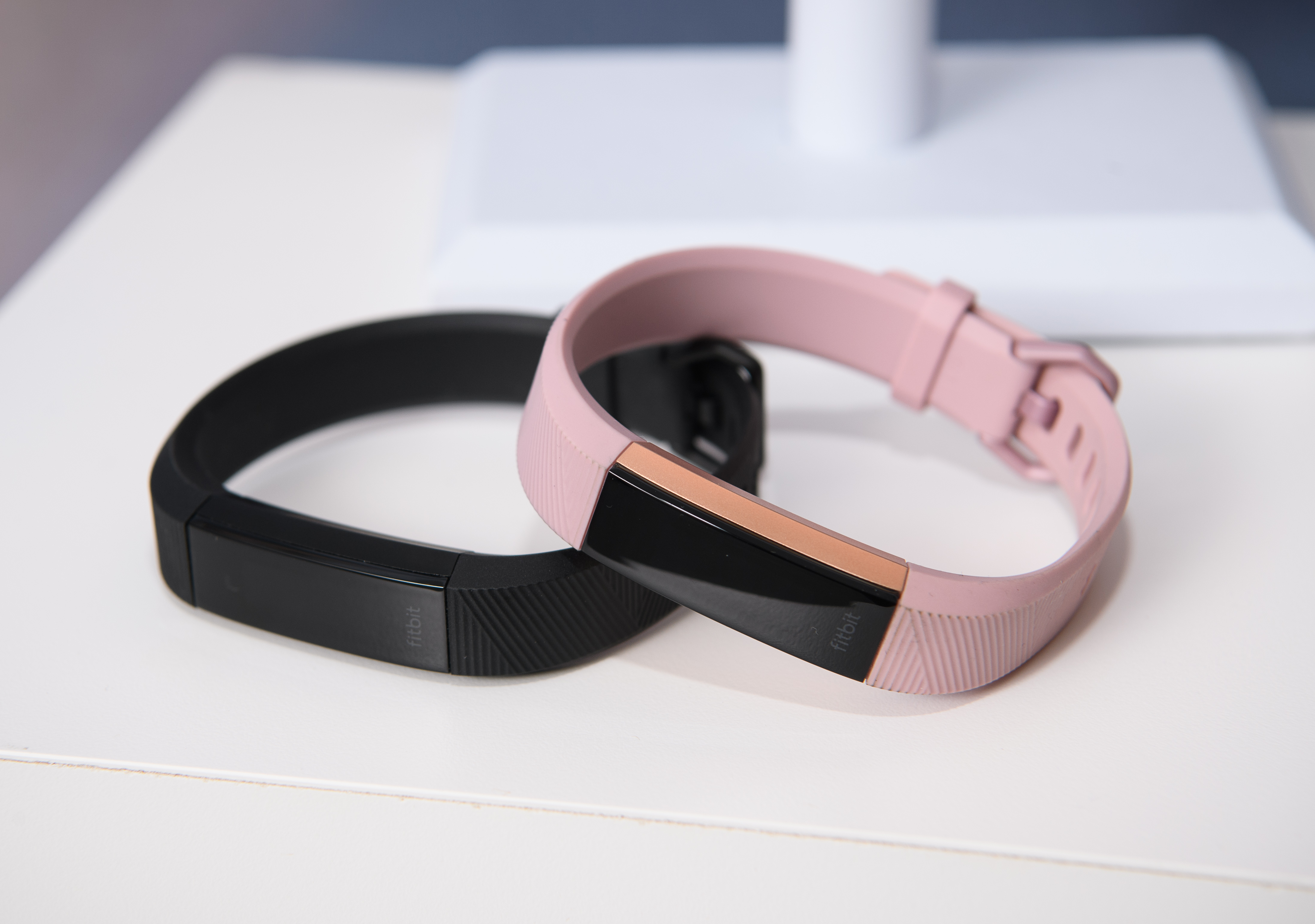 struggling fitbit now has 5 ex employees who face criminal charges