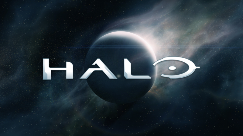 Halo TV show going into production in early 2019