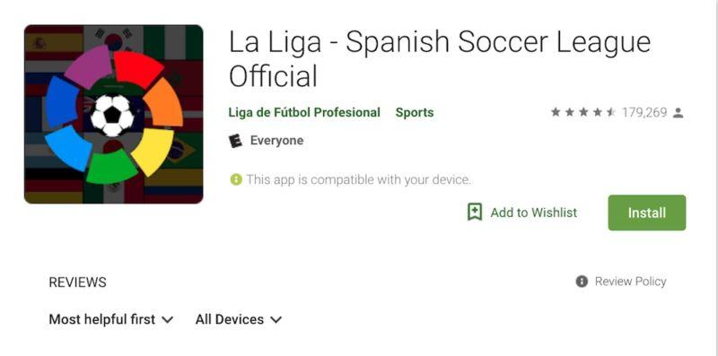 la-liga-app-800x397.jpg