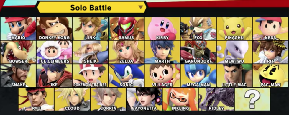smash-demo-roster-980x390.png