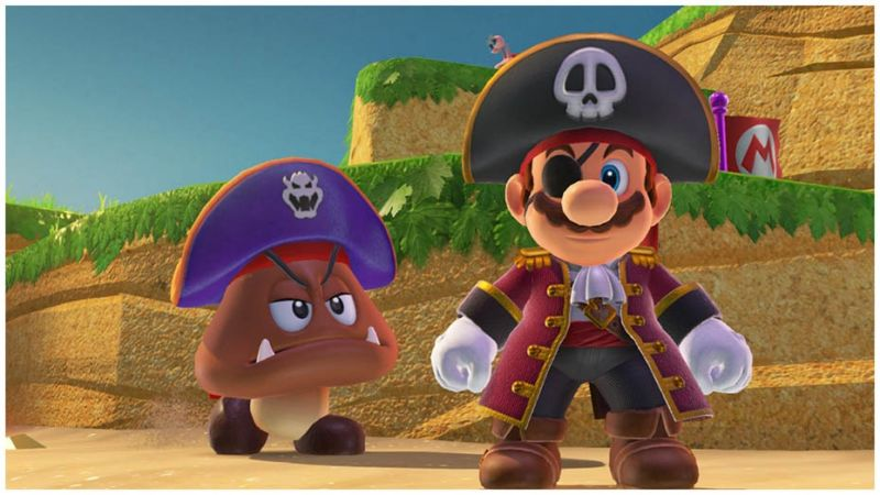 switch pirates don t want you to pirate their piracy enabling
