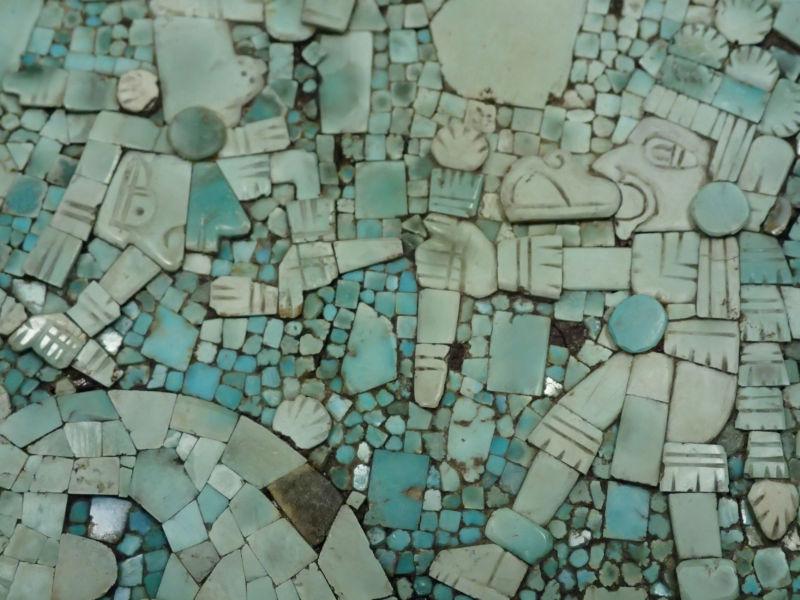 turquoise-006-800x600.jpg