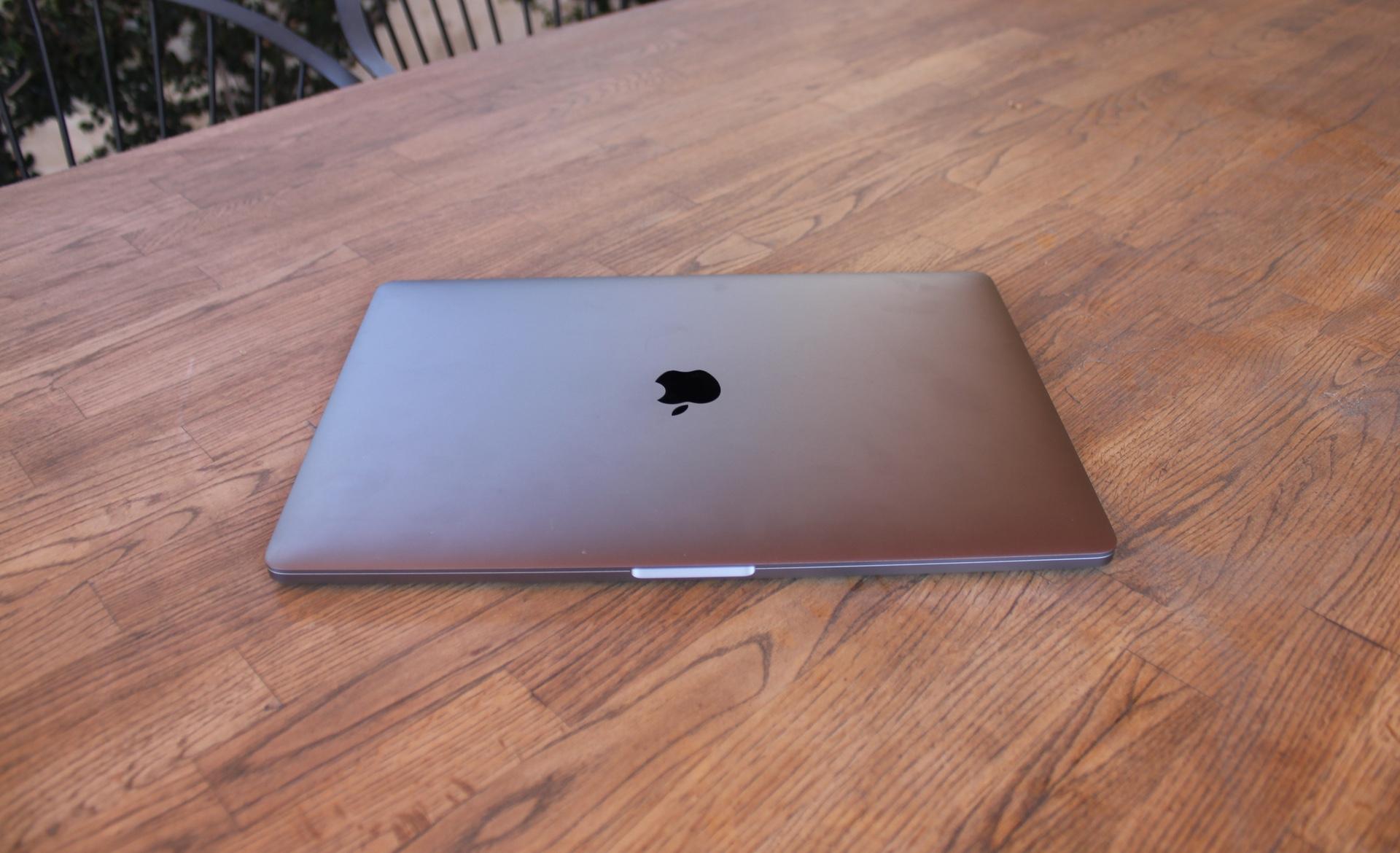 Apple releases macOS 10 14 6 Supplemental Update to fix