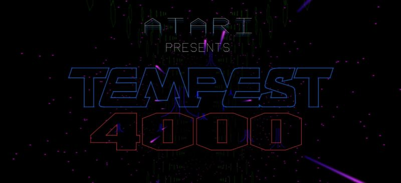 Tempest 4000 finally lives after delays, legal threats—but what's up on PC?