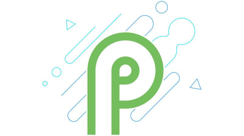 Android P Preview 4 tweaks gesture navigation, revamps system icons