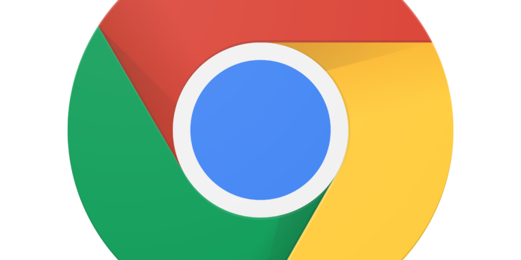 Google Backtracks-a Bit-on Controversial Chrome Sign-in Feature