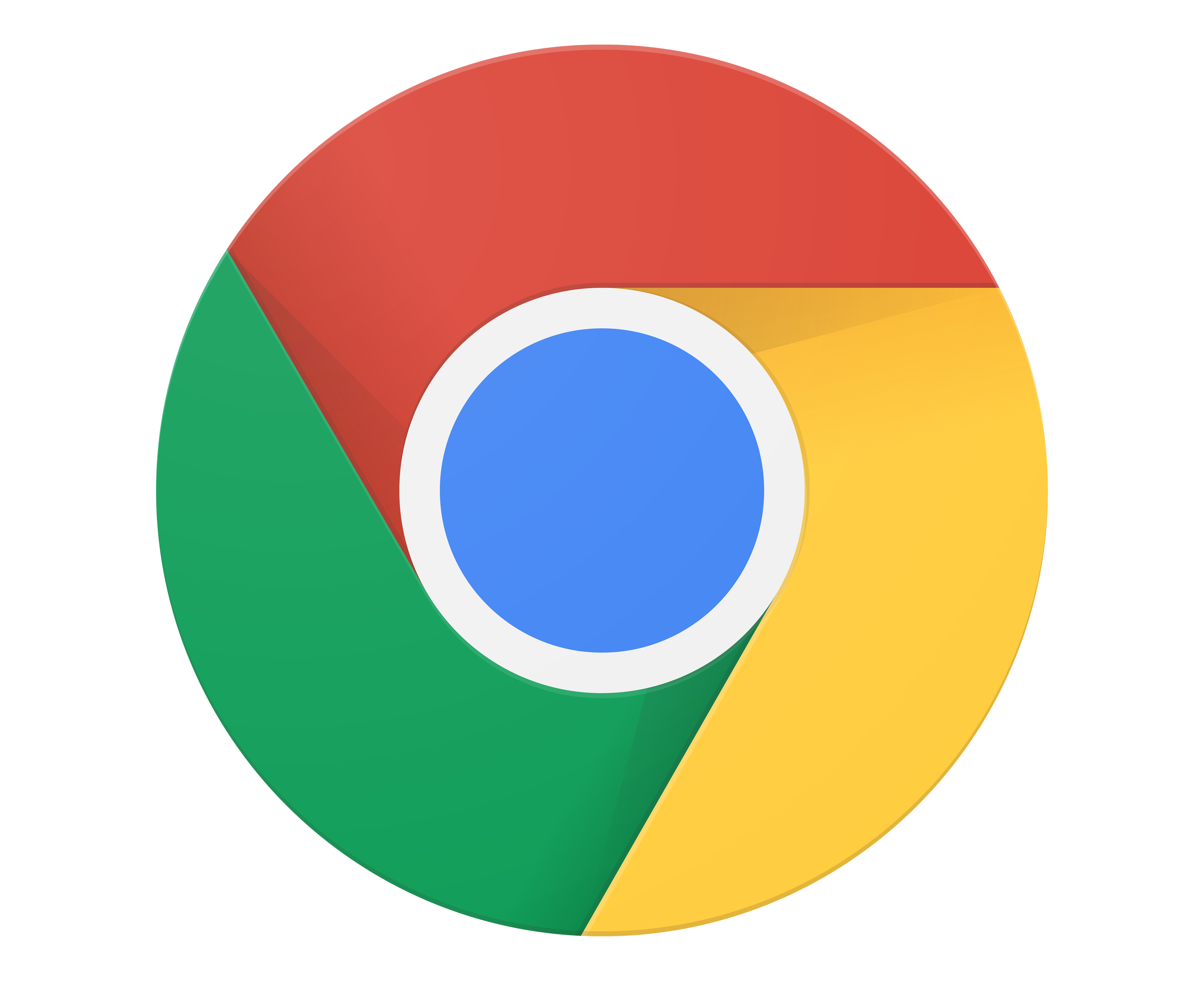 google backtracks�a bit�on controversial chrome signin