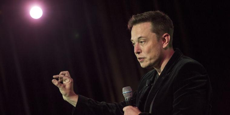 Tesla's Cash Crunch, Explained