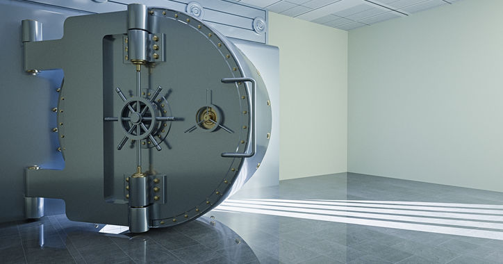 """Google launches """"Shielded VMs"""" to protect cloud servers from rootkits, data theft"""