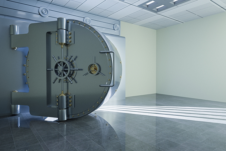 "Google launches ""Shielded VMs"" to protect cloud servers from rootkits, data theft"