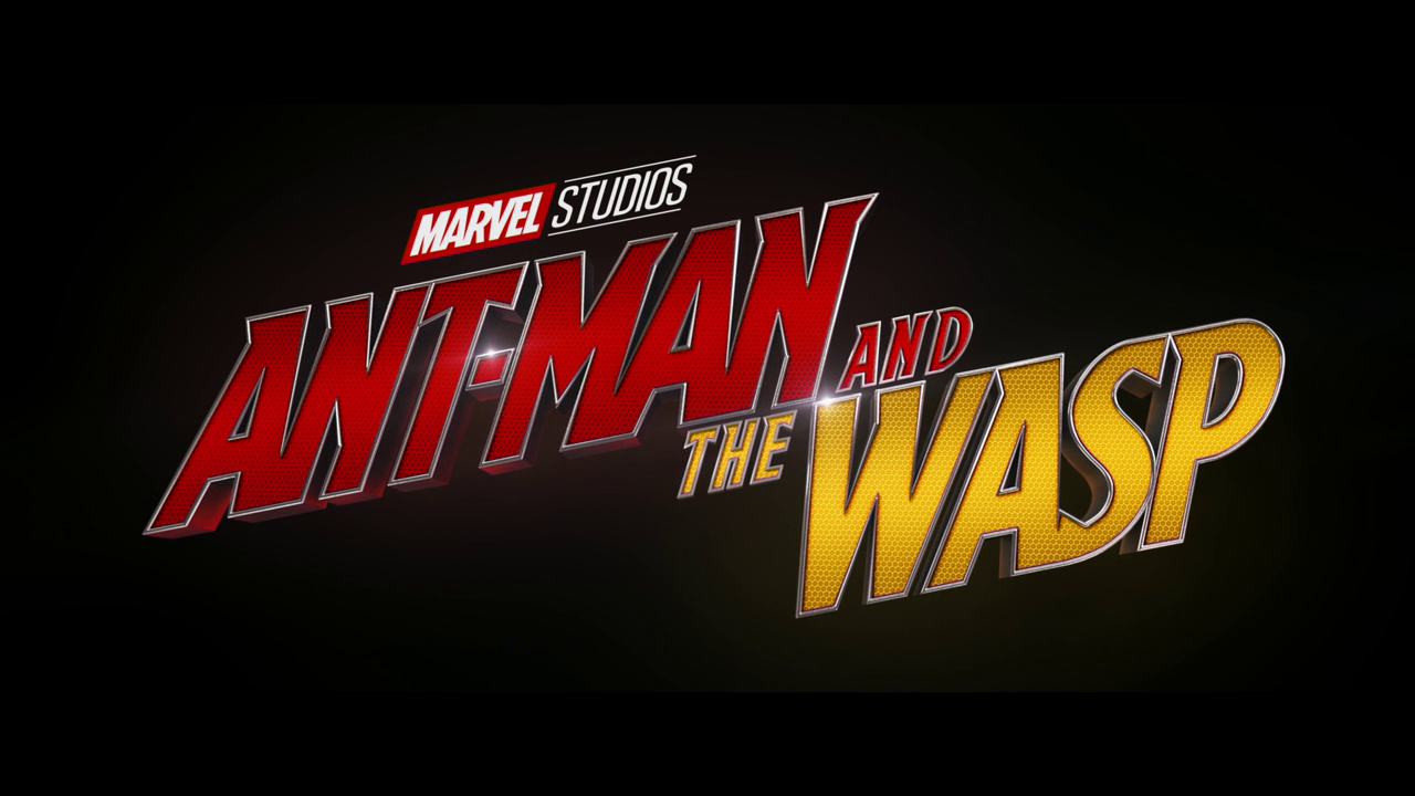 Image result for ant man and the wasp
