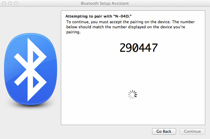 Decade-old Bluetooth flaw lets hackers steal data passing between devices