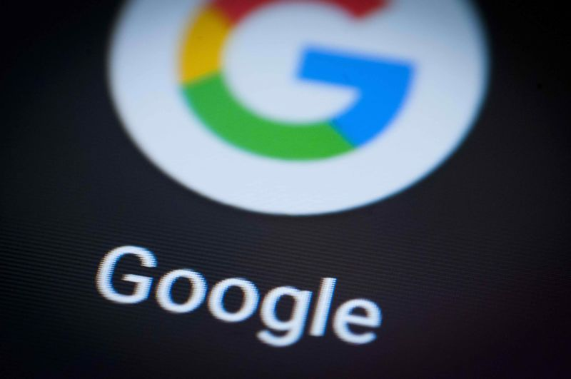 Google is fined $5 billion by European Union in Android antitrust case