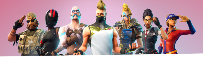 Confirmed: Fortnite on Android will drive its bus past Google's 30% cut [Updated]