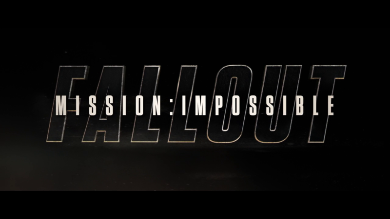 Mission: Impossible - Fallout review: Fall into Cruise's best in years
