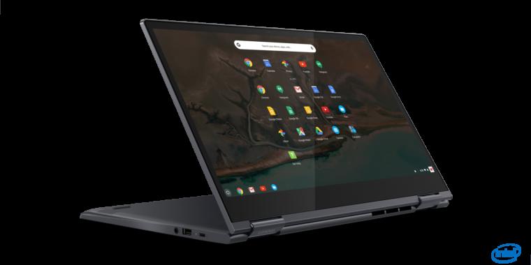 $600 Chromebooks are a dangerous development for Microsoft