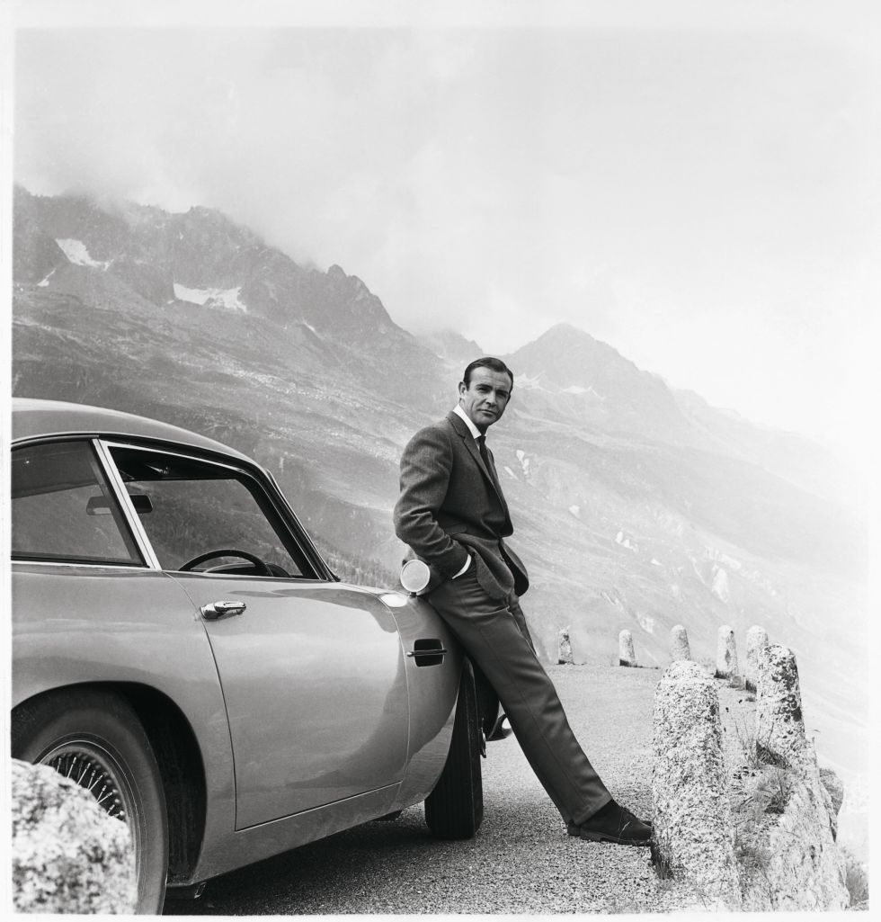 Goldfinger-DB5-Contunation_-1-980x1025.j