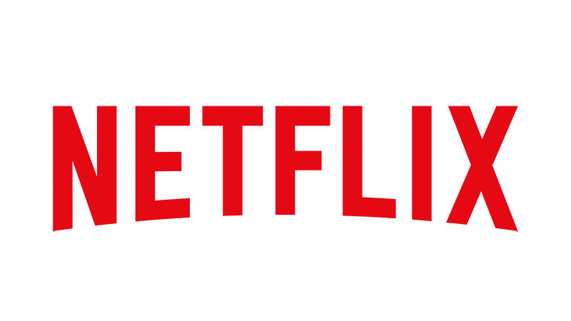 Netflix confirms it is not adding commercials