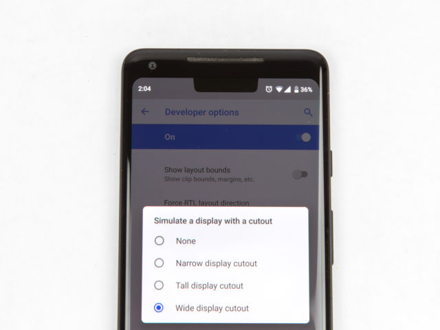 """Google finalizes Android P as Android 9 """"Pie,"""" launching"""