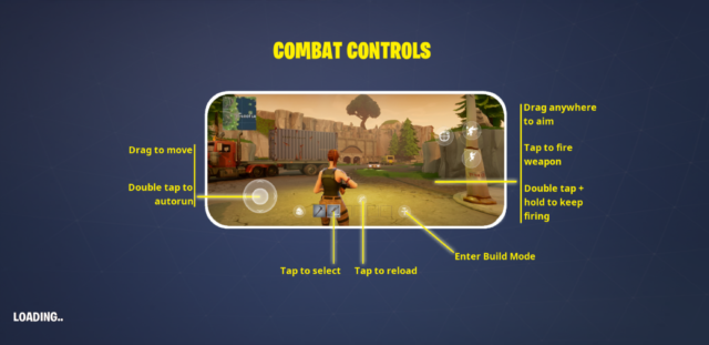 Fortnite on Android gets off to a bumpy, Samsung-only start