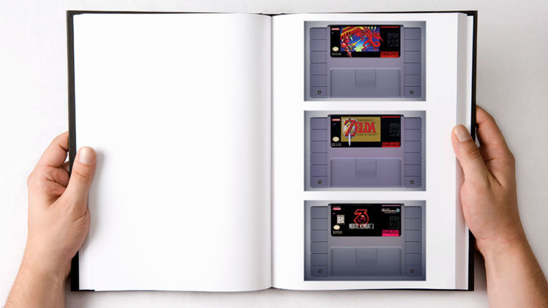 nes roms pack download free