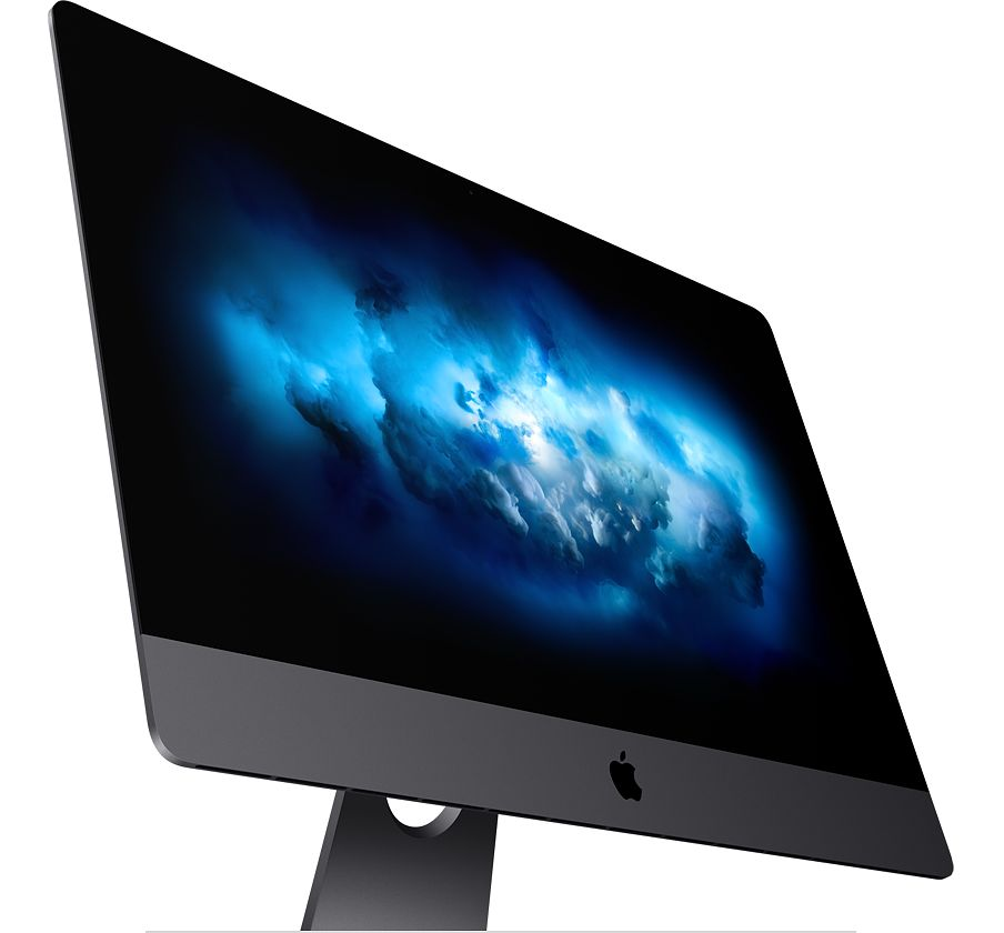 Apple iMac Pro (2017) product image