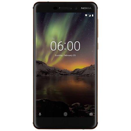 Nokia 6.1 product image