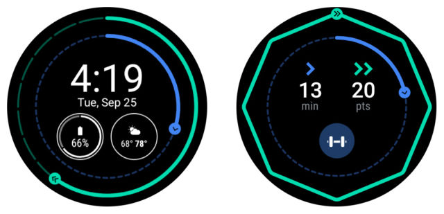 Review: Google's Wear OS 2 0 can't fix its obsolete