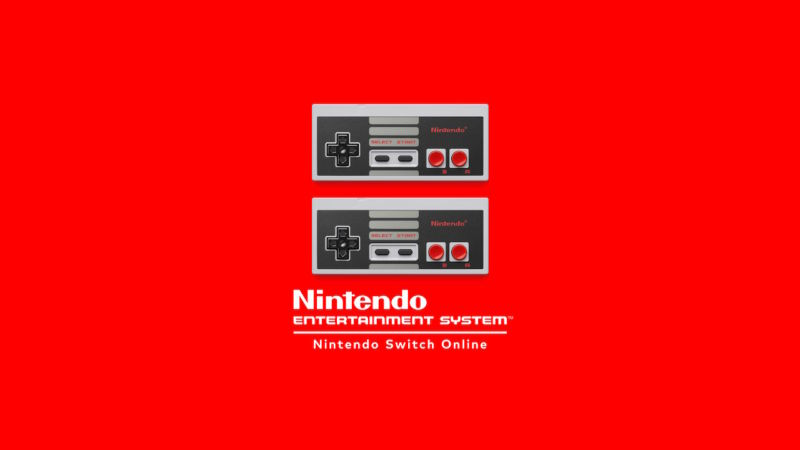 Welcome to NES-flix: Testing Nintendo Online's new 8-bit
