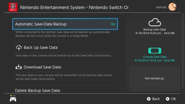 Welcome to NES-flix: Testing Nintendo Online's new 8-bit library on