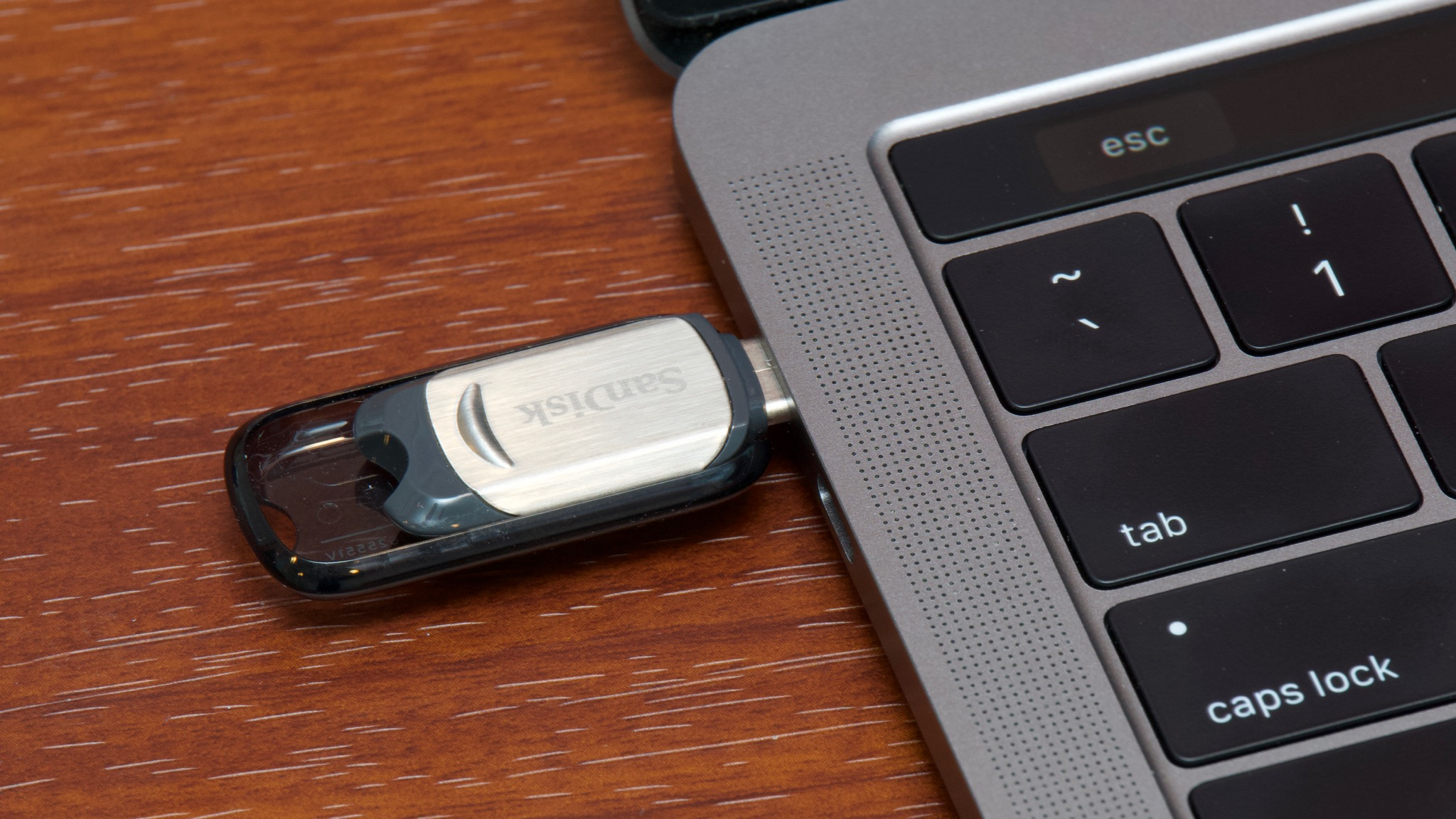 How to make your own bootable macOS 10 14 Mojave USB install